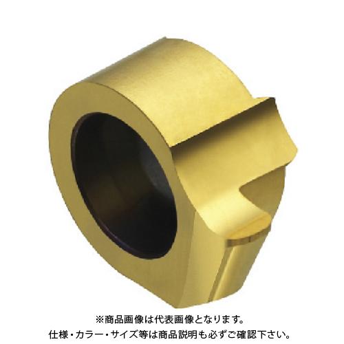 サンドビック コロカットMB 小型旋盤用溝入れチップ 1025 5個 MB-09G150-00-17R:1025