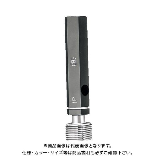 OSG ねじ用限界プラグゲージ メートル(M)ねじ 31044 LG-WP-2-M15X0.75