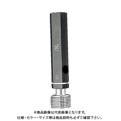 OSG ねじ用限界プラグゲージ メートル(M)ねじ 31244 LG-WP-2-M19X2.5