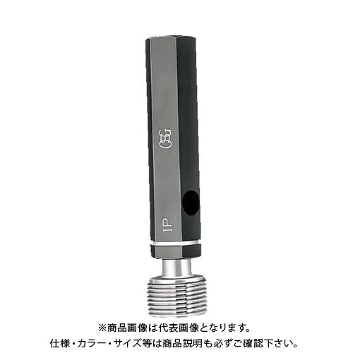 OSG ねじ用限界プラグゲージ メートル(M)ねじ 31324 LG-WP-2-M20X1.25