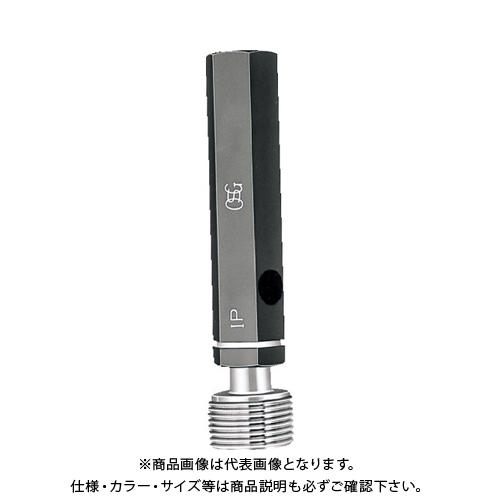 OSG ねじ用限界プラグゲージ メートル(M)ねじ 31424 LG-WP-2-M22X0.5