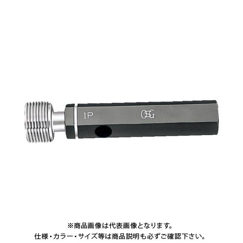 OSG ねじ用限界プラグゲージ メートル(M)ねじ 30224 LG-WP-2-M2X0.4