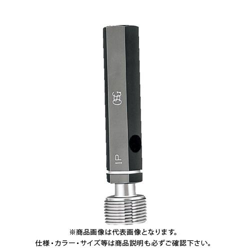 OSG ねじ用限界プラグゲージ メートル(M)ねじ 30454 LG-WP-2-M4.5X0.5