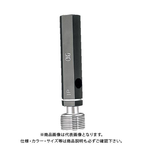 OSG ねじ用限界プラグゲージ メートル(M)ねじ 30564 LG-WP-2-M6X0.5