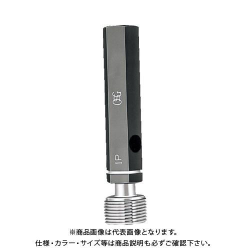 OSG ねじ用限界プラグゲージ メートル(M)ねじ 30684 LG-WP-2-M9X0.5
