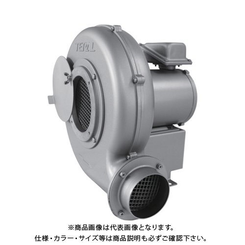 【直送品】テラル ターボファンKT KT-040S-TH-L