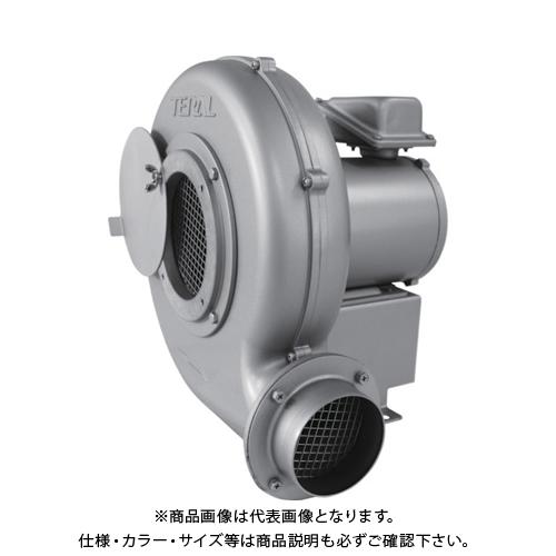 【直送品】テラル ターボファンKT KT-100T-TV-R