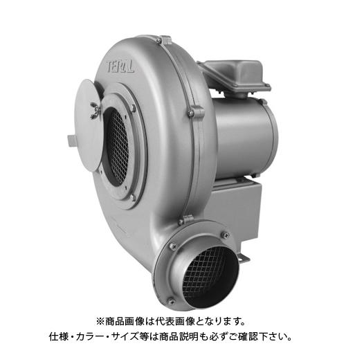 【直送品】テラル ターボファンKT KT-010S-BH-R