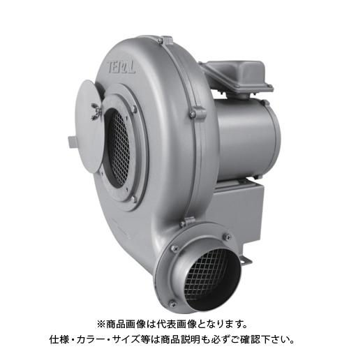 【直送品】テラル ターボファンKT KT-100T-BH-R