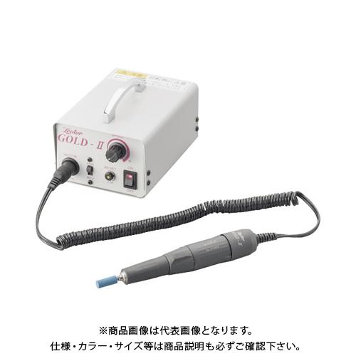 リューター リューターゴールド[[R2]] LG2-22