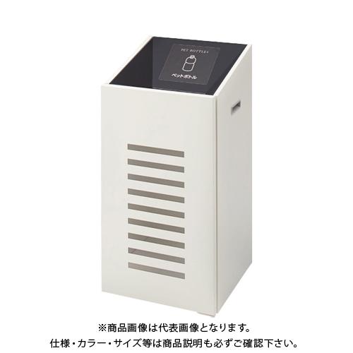 【運賃見積り】 【直送品】 KAWAJUN ダストボックスPSA4043 LAA014