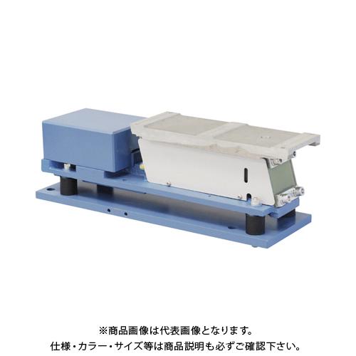LFG-750 【運賃見積り】 【直送品】 LFGシリーズ(最大シュート長:750mm) シンフォニア リニアフィーダ