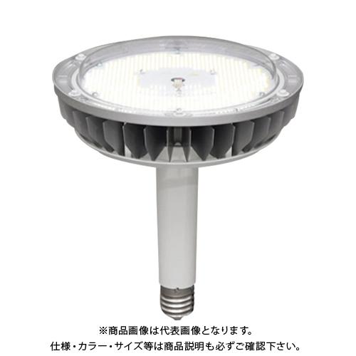 IRIS 高天井用LED照明 RZ180シリーズ E39口金タイプ 10500lm LDR58N-E39/110