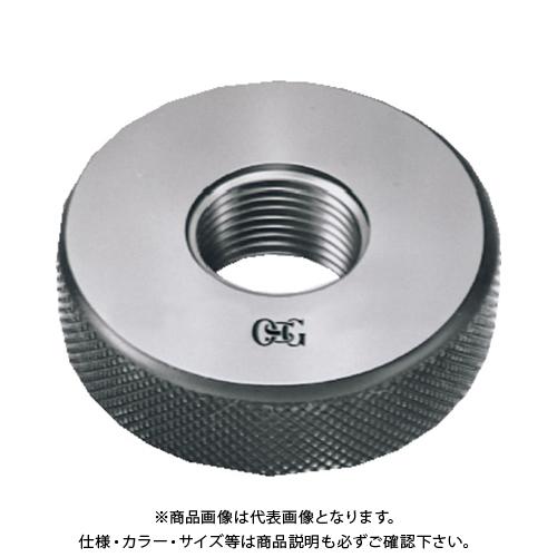 OSG ねじ用限界リングゲージ メートル(M)ねじ 30357 LG-GR-2-M3X0.6