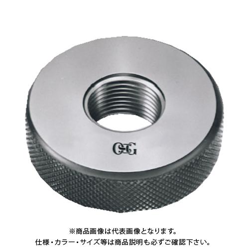 OSG 9327617 ねじ用限界リングゲージ メートル(M)ねじ 9327617 OSG LG-GR-6G-M10X1.25, HOMES interior/gift:4c8c53c0 --- m2cweb.com