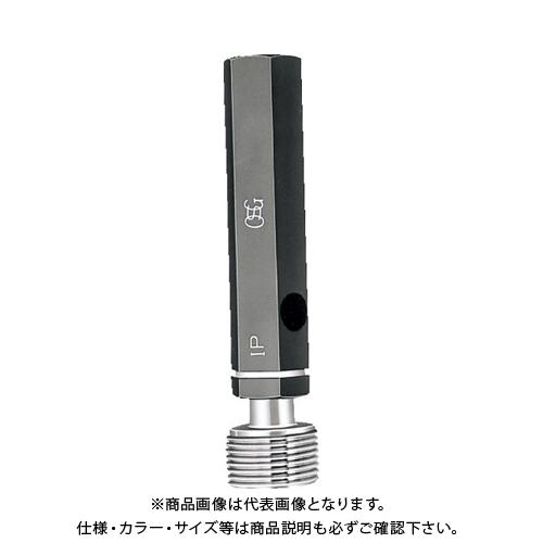OSG ねじ用限界プラグゲージ メートル(M)ねじ 31483 LG-IP-2-M24X1.5