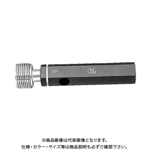 OSG ねじ用限界プラグゲージ メートル(M)ねじ 30223 LG-IP-2-M2X0.4