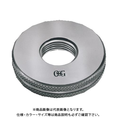 OSG ねじ用限界リングゲージ メートル(M)ねじ 30658 LG-IR-2-M9X1.25