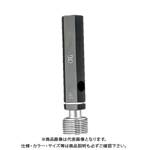 OSG ねじ用限界プラグゲージ メートル(M)ねじ 9328093 LG-NP-6H-M18 X 1