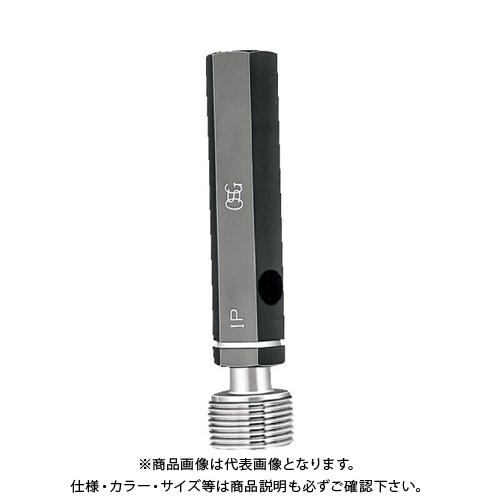 OSG ねじ用限界プラグゲージ メートル(M)ねじ 9328223 LG-NP-6H-M20 X 1.5