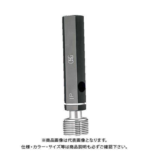 OSG ねじ用限界プラグゲージ メートル(M)ねじ 9327363 LG-NP-6H-M4 X 0.5