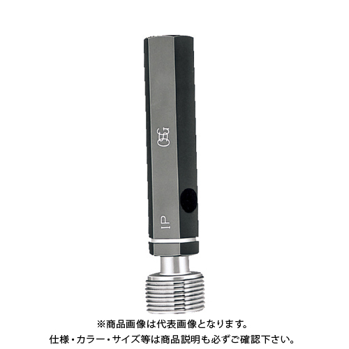 OSG 管用平行ねじゲージ 36393 LG-NP-G5/8 - 14