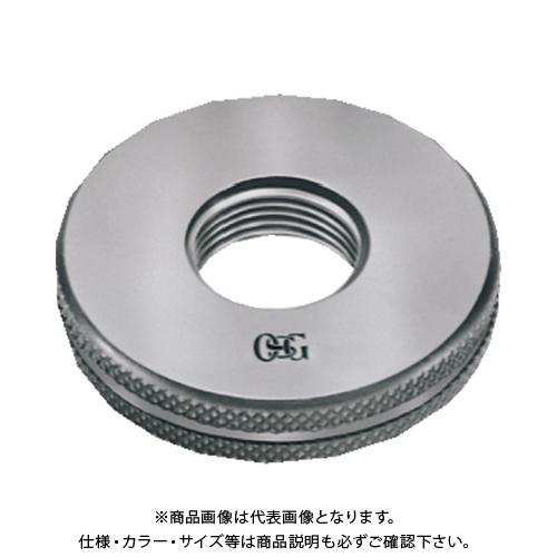 OSG ねじ用限界リングゲージ メートル(M)ねじ 9327968 LG-NR-6G-M16X1