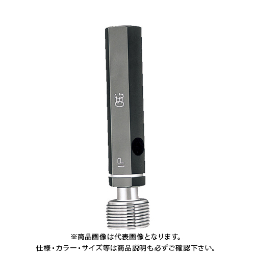 OSG ねじ用限界プラグゲージ メートル(M)ねじ 30744 LG-WP-2-M10X0.5
