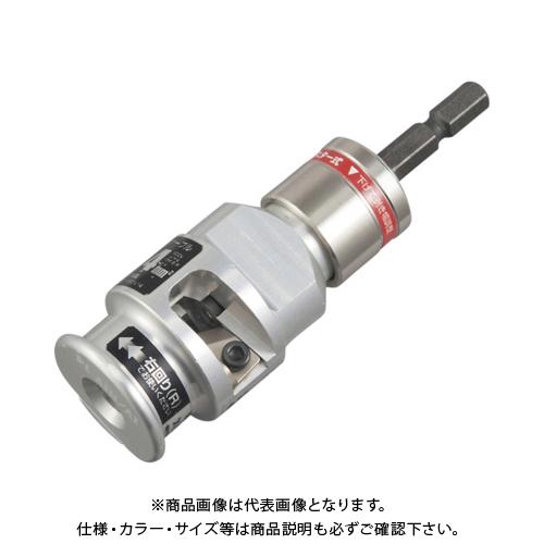 タジマ ムキソケD IV 14 DK-MSDIV14