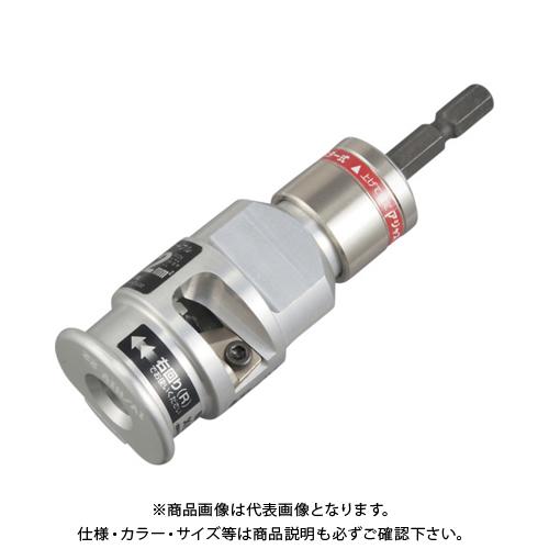 タジマ ムキソケD IV 22 DK-MSDIV22