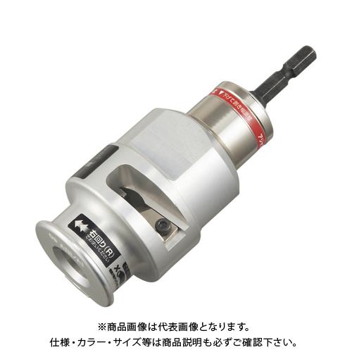 タジマ ムキソケD IV 60 DK-MSDIV60