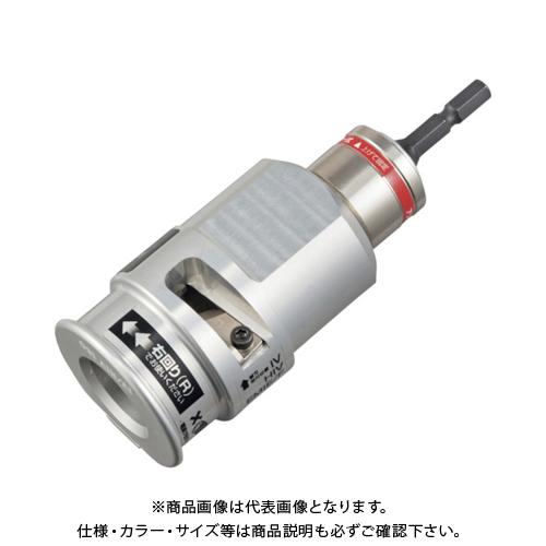 タジマ ムキソケD IV 150 DK-MSDIV150