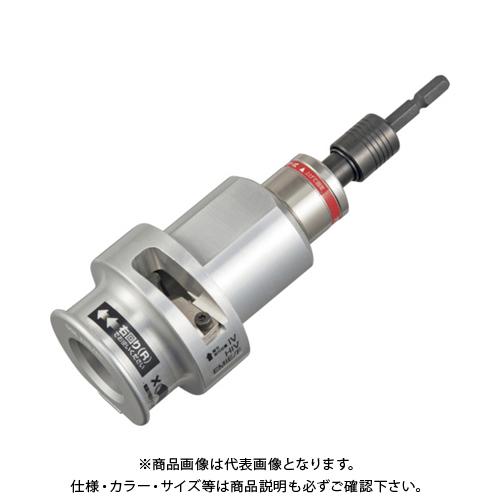 タジマ ムキソケD IV 200 DK-MSDIV200