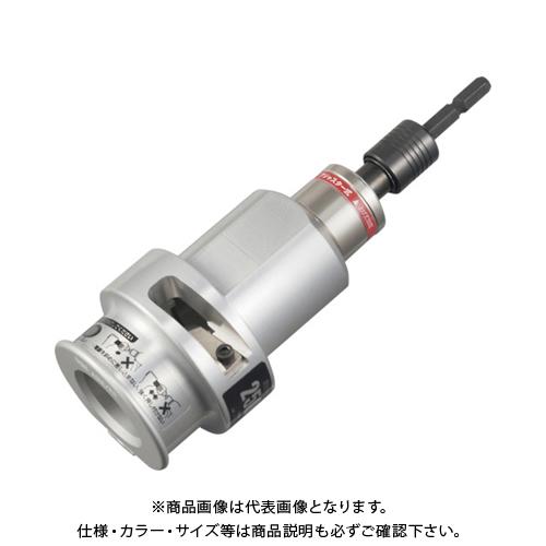 タジマ タジマ ムキソケD ムキソケD IV 250 DK-MSDIV250 DK-MSDIV250, 【おまけ付】:a6fcf93e --- mail.ciencianet.com.ar