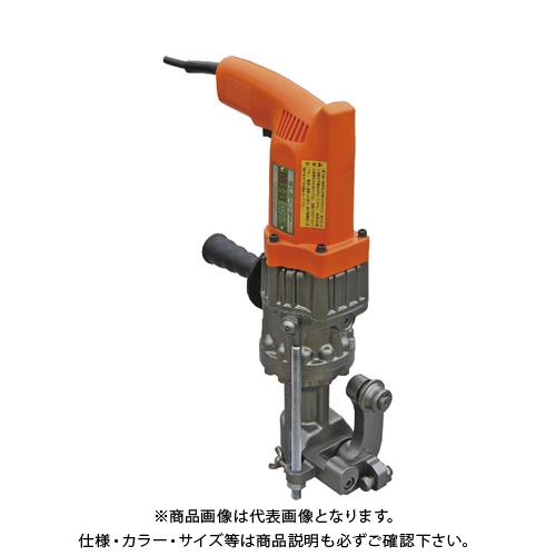 【直送品】DIAMOND 差し筋ベンダー DBS13