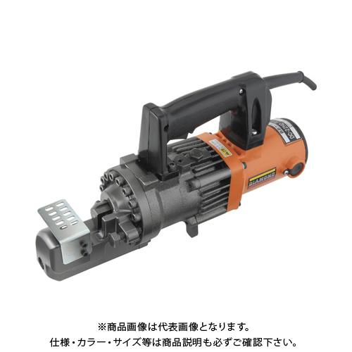 【運賃見積り】 【直送品】 DIAMOND 鉄筋カッター DC22HD