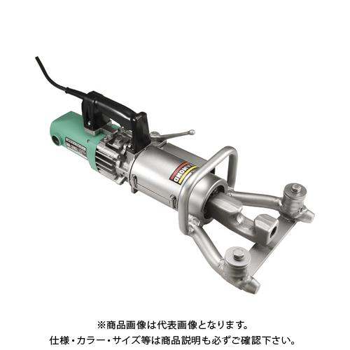 【直送品】DIAMOND 鉄筋ストライナー DBR32HD