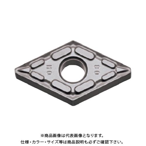 京セラ 旋削用チップ PR015S PVDコーティング PR015S 10個 DNMG150408MQ:PR015S
