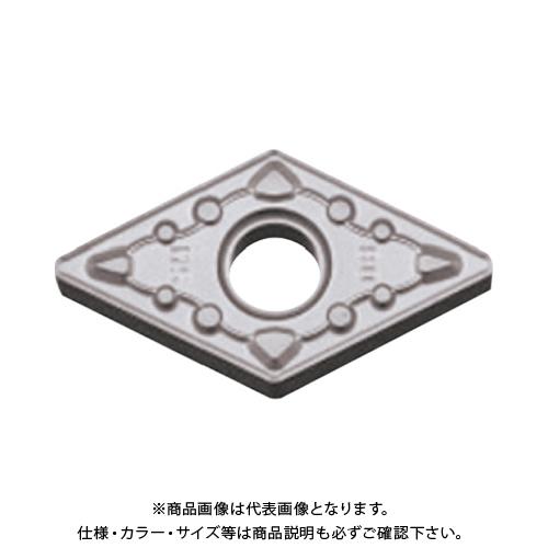 京セラ 旋削用チップ PR015S PVDコーティング PR015S 10個 DNMG150404MS:PR015S