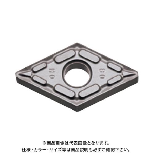 京セラ 旋削用チップ PR015S PVDコーティング PR015S 10個 DNMG150404MQ:PR015S
