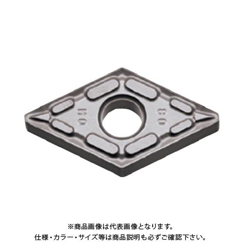 京セラ 旋削用チップ PR005S PVDコーティング PR005S 10個 DNMG150408MQ:PR005S