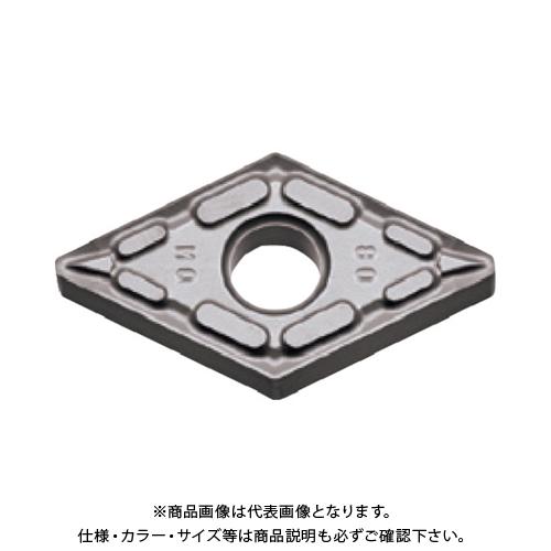 京セラ 旋削用チップ PR005S PVDコーティング PR005S 10個 DNMG150408MS:PR005S