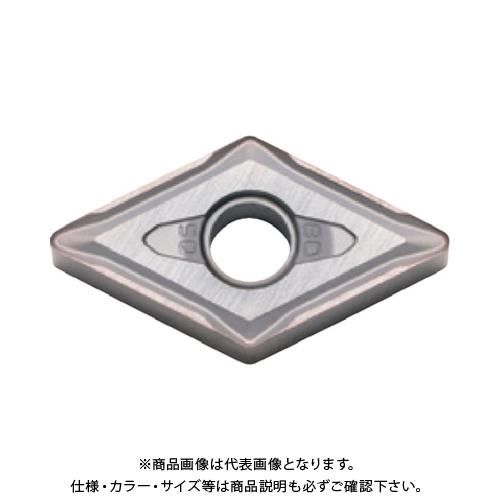 京セラ 旋削用チップ PR015S PVDコーティング PR015S 10個 DNMG150408SQ:PR015S