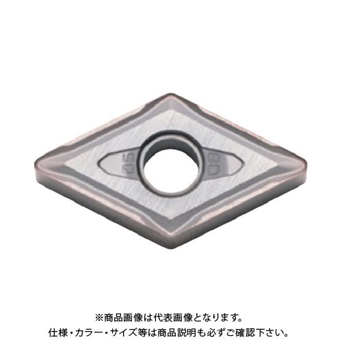 京セラ 旋削用チップ PR005S PVDコーティング PR005S 10個 DNMG150408SQ:PR005S