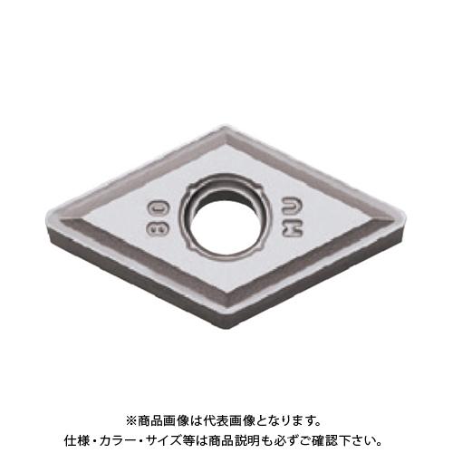 京セラ 旋削用チップ PR005S PVDコーティング PR005S 10個 DNMG150404MU:PR005S
