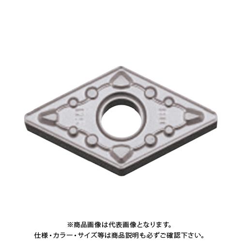 京セラ 旋削用チップ PR015S PVDコーティング PR015S 10個 DNMG150412MS:PR015S