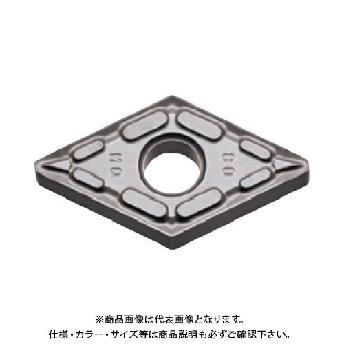 京セラ 旋削用チップ PR005S PVDコーティング PR005S 10個 DNMG150412MS:PR005S