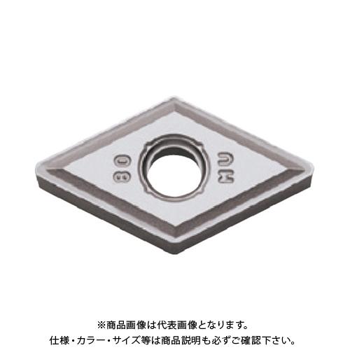 京セラ 旋削用チップ PR015S PVDコーティング PR015S 10個 DNMG150408MU:PR015S