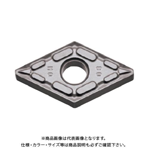 京セラ 旋削用チップ PR005S PVDコーティング PR005S 10個 DNMG150404MQ:PR005S