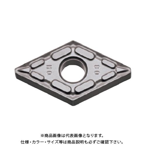 京セラ 旋削用チップ PR005S PVDコーティング PR005S 10個 DNMG150404MS:PR005S
